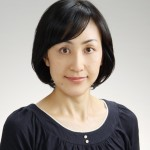Mitani RYoko