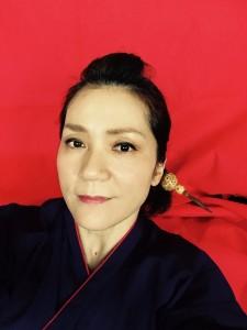 Misato Sato